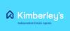 Kimberley's Independent Estate Agents