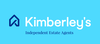 Kimberleys Independant Estate Agents logo