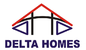Marketed by Delta Homes