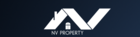 NV Property Management Ltd Logo