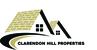 Clarendon Hill Properties Ltd