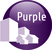 Purple Property Group logo