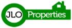 JLO Properties logo