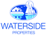Waterside Properties - Bournemouth logo
