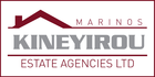 Marinos Kineyirou Estate Agencies Ltd logo