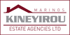 Marketed by Marinos Kineyirou Estate Agencies Ltd