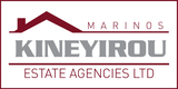 Marinos Kineyirou Estate Agencies Ltd