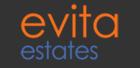 Evita Estates logo