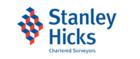 Stanley Hicks logo