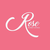 Rose Property Lettings logo