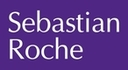 Logo of Sebastian Roche Ltd