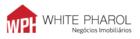 Whitepharol logo