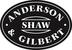 Marketed by Anderson Shaw & Gilbert