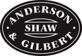 Anderson Shaw & Gilbert