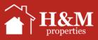 H&M Properties, CF14
