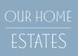Our Home Estates Logo