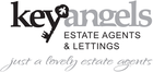Key Angels Estate Agents Ltd logo