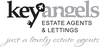 Key Angels Estate Agents Ltd