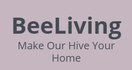 BeeLiving Nottingham Homes, NG7
