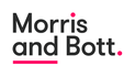 Logo of Morris & Bott