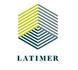 Latimer Homes - Banbury Park logo