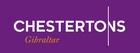 Chestertons Gibraltar logo