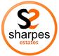 Sharpes Estates Ltd Logo