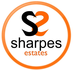 Sharpes Estates Ltd logo