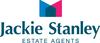 Jackie Stanley logo