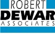 Robert Dewar Associates logo