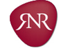 RNR Properties Ltd