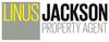 Linus Jackson Property Agent
