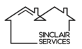 Sinclair Services logo