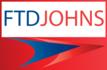 FTDJOHNS logo