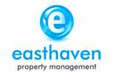 Easthaven Property Management Logo