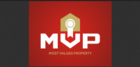 MVP - Most Valued Property logo