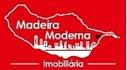 Madeira Moderna Imobiliária, Unipessoal Lda logo