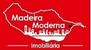 Marketed by Madeira Moderna Imobiliária, Unipessoal Lda