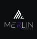Merlin Cooper Logo