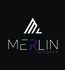 Merlin Cooper