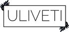 Uliveti Srl logo