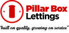 Pillar Box Property Management Limited logo