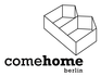 Come Home Berlin GmbH logo