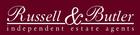 Russell & Butler Ltd, MK18