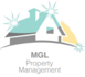 MGL Property Management Ltd, RG6