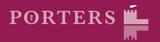 Porters Lets Logo