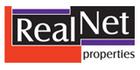RealNet Properties logo