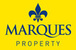 Marketed by Marques Property Services