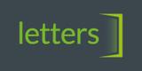 Letters Property Management Ltd Logo