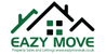 Eazy Move logo